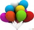 Balony z helem Tarnowskie Góry