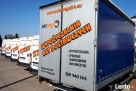 Wynajem długoterminowy samochodów dostawczych Białystok - 5