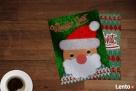 życzenia świąteczne i noworoczne - 4