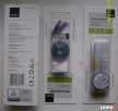 Przewód USB złącze Micro USB, Iphone z dostawą gratis Szczecinek