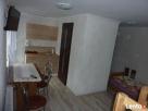 Pokoje u Sylwi Brenna