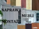 Naprawa mebli, przerabianie i modernizacja Kielce - 2