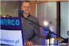 Zespół Muzyczny M@RCO Barcin