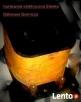 Dostawa komponentów do przemysłu i aparatury dźwignicowej Dąbrowa Górnicza