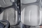 Kärcher – Czyszczenie tapicerki samochodowej – Miechów - 4