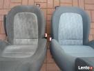 Kärcher – Czyszczenie tapicerki samochodowej – Miechów - 1