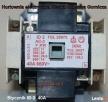 styczniki id DDR - Stycznik ID2 40A Stycznik ID2 GS 40A Dąbrowa Górnicza