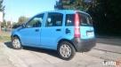 Wypożyczalnia samochodów LookTrans - 4