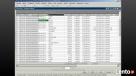RAKS SQL moduł KH DLA KSIĘGOWYCH INDYWIDUALNE 50 ZŁ/H