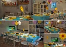 Urodzinki, urodziny, przyjęcia urodzinowe dla dzieci Poznań