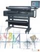 Ksero Drukowanie Skanowanie od A4 do A0 kolor, takze druk 3D - 1