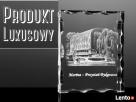 Prezent 3D dla Dyrektora Szefa Współpracownika Bydgoszcz