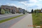 Lokal na prowadzenie działalności gospodarczej Iława