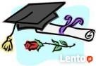 Metodyka - pisanie konspektów lekcji oraz przeprowadzanie i