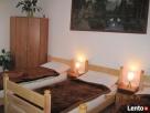 Tanie pokoje w Karkonoszach Piechowice