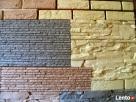 Kamień Dekoracyjny, Ozdobny, Naturalny - PŁYTKI, PANELE 3D - 5