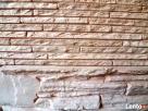 Kamień Dekoracyjny Wewnętrzny i Zewnętrzny - PRODUCENT - 8