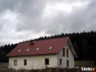 Piękny dom z dużą działką - kotlina kłodzka - 2