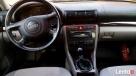 Audi A4 B5 1,9 Tdi 116 KM 2000 Sedan. - 6