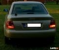 Audi A4 B5 1,9 Tdi 116 KM 2000 Sedan. - 4