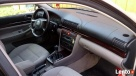 Audi A4 B5 1,9 Tdi 116 KM 2000 Sedan. - 7