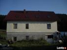 Piękny dom z dużą działką - kotlina kłodzka - 6