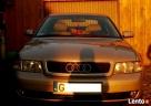 Audi A4 B5 1,9 Tdi 116 KM 2000 Sedan. - 8