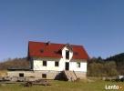 Piękny dom z dużą działką - kotlina kłodzka - 5
