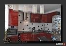 Mieszkanieodadoz - meble na wymiar, kuchnie, szafy - 6