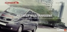 Przewozy do Austrii Busy Wiedeń Linz Graz Przewóz Bus Kielce Kielce