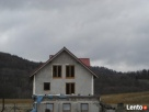 Piękny dom z dużą działką - kotlina kłodzka - 8