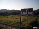 Piękny dom z dużą działką - kotlina kłodzka Lądek Zdrój