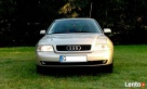Audi A4 B5 1,9 Tdi 116 KM 2000 Sedan. Bytów