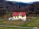 Piękny dom z dużą działką - kotlina kłodzka - 3