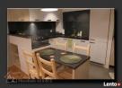 Mieszkanieodadoz - meble na wymiar, kuchnie, szafy - 3