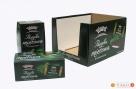 Opakowania kartonowe, pudełka, standy - 6