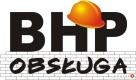 BHP-EXPERT Kompleksowa obsługa firm z zakresu BHP i PPOŻ.