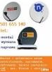 Kielce Montaż i ustawianie anten satelitarnych tel 501655140