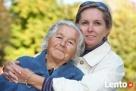 Opiekunka dla seniora z Mainz (Niemcy)