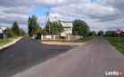 Dom blisko Jeziora Zaździerz teren rekreacyjny Łąck