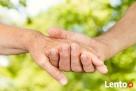Opiekunka dla seniorki z Inning (okolice Monachium, Niemcy)