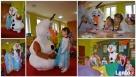 Mikołajki dla dzieci w firmie przedszkolu Olaf, Ciasteczkowy