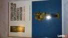 książka Cywilizacja wczesnego chrześcijaństwa Ożarów Mazowiecki