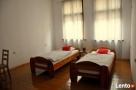 Pokoje 2 osobowe - Poznan centrum-TANIO! - 5