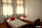 Pokoje 2 osobowe - Poznan centrum-TANIO! - 3