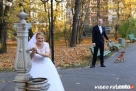 Filmowanie wesela 2 kamery 2 operatorów Kraków