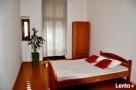 Pokoje 2 osobowe - Poznan centrum-TANIO! - 2