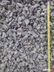 Kamień na drogę: Kliniec,Tłuczeń,Grys,Żwir kruszony Krasne