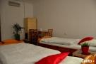 Pokoje 2 osobowe - Poznan centrum-TANIO! - 4