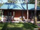 Domki rekreacyjne Kobylanka